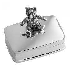 sterling silver keepsake box carrs sterling silver keepsake box