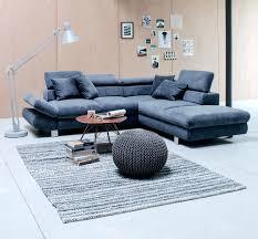canap montpellier magasin de canap montpellier trendy magasin de meuble turc