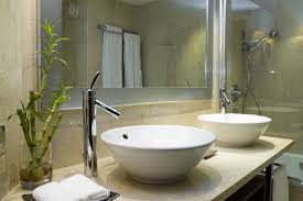 Zen Bathroom Decor Google Search Honokaa Home Master Bath Bathroom Fixtures Ottawa