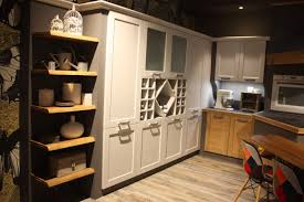 Accent Cabinets by Kitchen Cabinet Ideas That Spice Up Everyday Home Decors