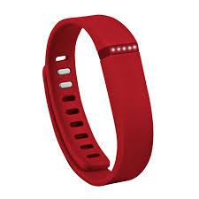 activity sleep tracker bracelet images Fitbit flex wireless activity fitness sleep tracker wristband jpg
