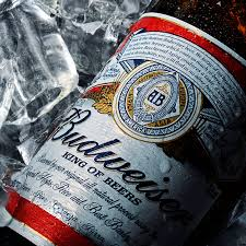 How Much Is A Case Of Bud Light The Top Five Failed Marketing Campaigns That You Can Learn From