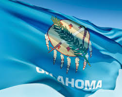 Flag Of Oklahoma Oklahoma Committee Passes Bill To Ban Warrantless Stingray Spying