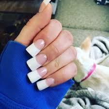 california nails 43 photos u0026 87 reviews nail salons 1701