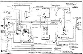 free wiring diagrams for cars electrical diagram of endear car