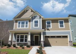 True Homes Floor Plans True Homes Riley Floor Plan
