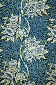 william morris textile designs 12 william morris dekorstoff