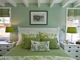 bedroom beach themed bedrooms for adults bedroom colors home