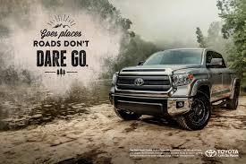 toyota hunting truck gulf states toyota tundra print dare print image