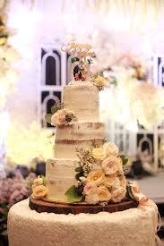 wedding cake surabaya harga directory of wedding cake vendors in surabaya bridestory