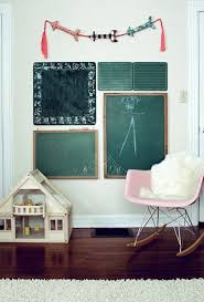 Home Hey There Home Hey There Pink Eames Chair Lark U0026 Linen