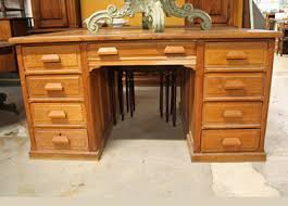 bureau ancien le bon coin nos meubles antiquités brocante vendus