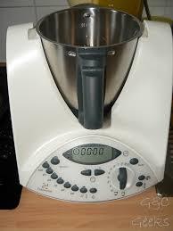 machine à cuisiner tm31 vs tm5 après une réunion thermomix gc geeks