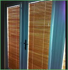 Vertical Wooden Blinds Faux Wood Vertical Blinds For Patio Doors Uk Interior Home Decor