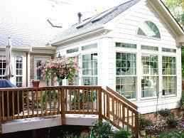 all season u0026 four season room additions patio enclosures in all