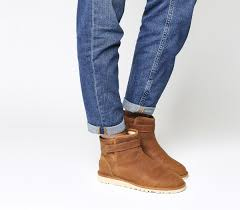 ugg rella sale lyst ugg rella boots in brown