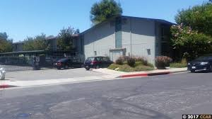 concord ca homes for sale find a home for sale in concord ca