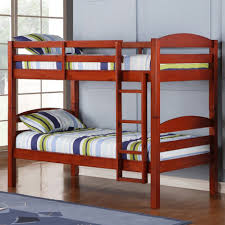 Kid Bunk Beds With Desk by Bunk Beds Handmade Bed Frames With Storage Wood Loft Bed With