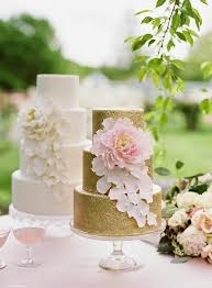 wedding cake ny for the of cake by garry parzych wellwed htons