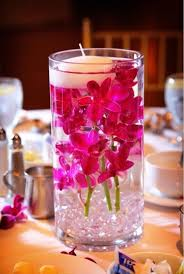 inexpensive wedding decorations wedding centerpiece ideas on a budget water diy decoration brides