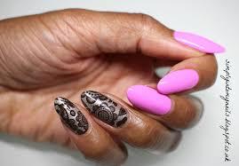 ibd chic to chic u0026 pet u0027la toro simply into my nails