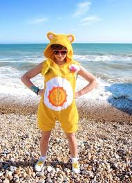 Halloween Costumes Care Bears 22 Carebears Stare Images Music Care Bears