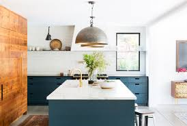 what is the newest trend in kitchen countertops 10 kitchen trends in 2019 that will be and 3 that won t