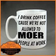 mugman online gift shop custom coffee mug printing mugman