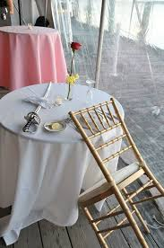 army fallen comrade table script 17 best memorial tables images on pinterest military fallen