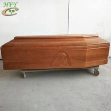coffin for sale coffins for sale coffins for sale suppliers and manufacturers at