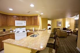 Wyndham Grand Desert Room Floor Plans Wyndham Grand Desert 2 Bedroom Deluxe 2 Timeshares For Rent In