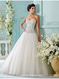 swarovski brautkleider 8819 best brautkleider images on wedding dressses