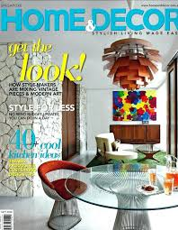 Best Online Home Decor Best Best Home Design Magazines Ideas Decorating Design Ideas