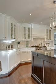 Kitchen Cabinets Newfoundland St John S Newfoundland And Labrador Canada Custom Range Hoods