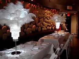 centerpiece rentals nj 177 best ostrich feather centerpiece rentals ny nj images on