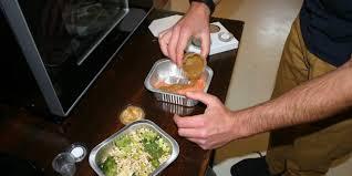 indispensable cuisine tovala le nouvel accessoire indispensable de votre cuisine