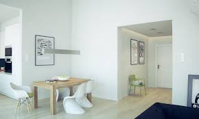 24 small dining room designs dining room designs design