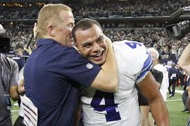 dallas cowboys thanksgiving game 2013 dallas cowboys news does jason garrett have any competition for