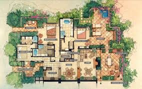 Golden Girls Floor Plan by Free Small House Floor Plans 1 Free Small House Floor Plans 4 Home