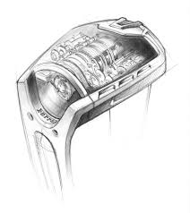 ferrari sketch hublot mp collection masterpieces of time u2013 hublot loves singapore