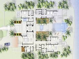 l shaped house plans with courtyard pretty design 14 1000 ideas