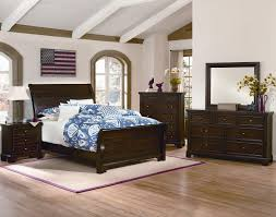 Bassett Furniture Bedroom Contemporary With Bedroom Ideas For - Amazing discontinued bassett bedroom furniture household