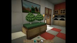 minecraft schlafzimmer uncategorized ehrfürchtiges minecraft moderne mobel furniture