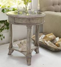 small accent tables for living room cabinet hardware room mix