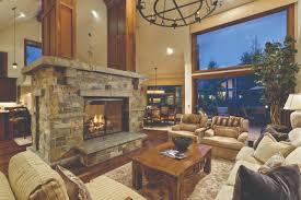 home interiors usa catalog home decor catalogs usa iron