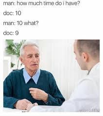 Doctor Memes - best 21 doctor meme meme 21st and memes