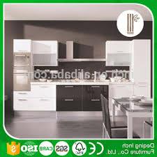 cincinnati kitchen cabinets mf cabinets