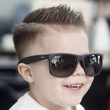 little boy hard part haircuts best hair products for little boys its all about hair style fashion