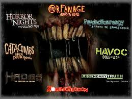 when is halloween horror nights 2015 halloween horror nights wallpaper free download wallpaper