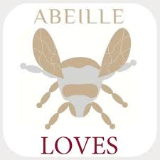 abeille loves toddler christmas gift special for 10 or less